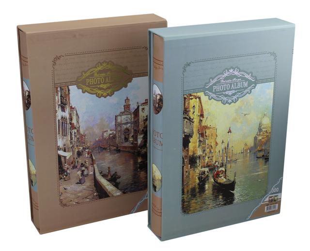 Фотоальбомы 10х15 на 300 фото каталог марок беларуси